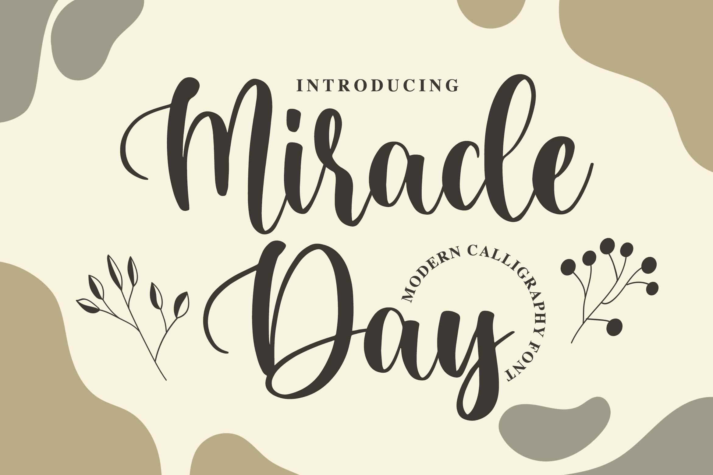 Miracle-Day-1-min