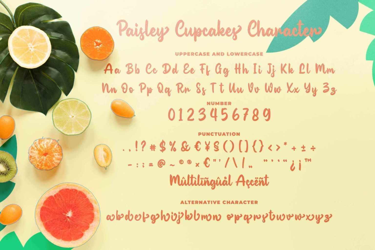 Paisley-Cupkace-Script-Font-3-2