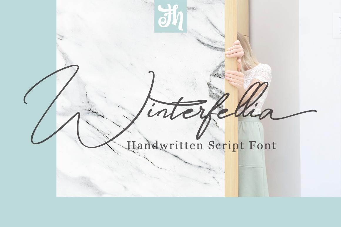 Winterfellia-by-feydesign