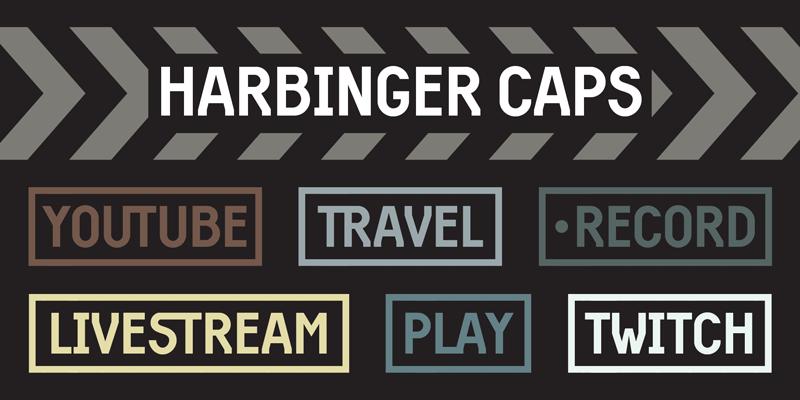 harbinger_caps
