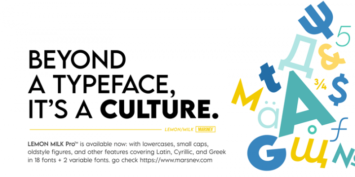 Sans-Serif-Font-Family-www.mockuphill.com