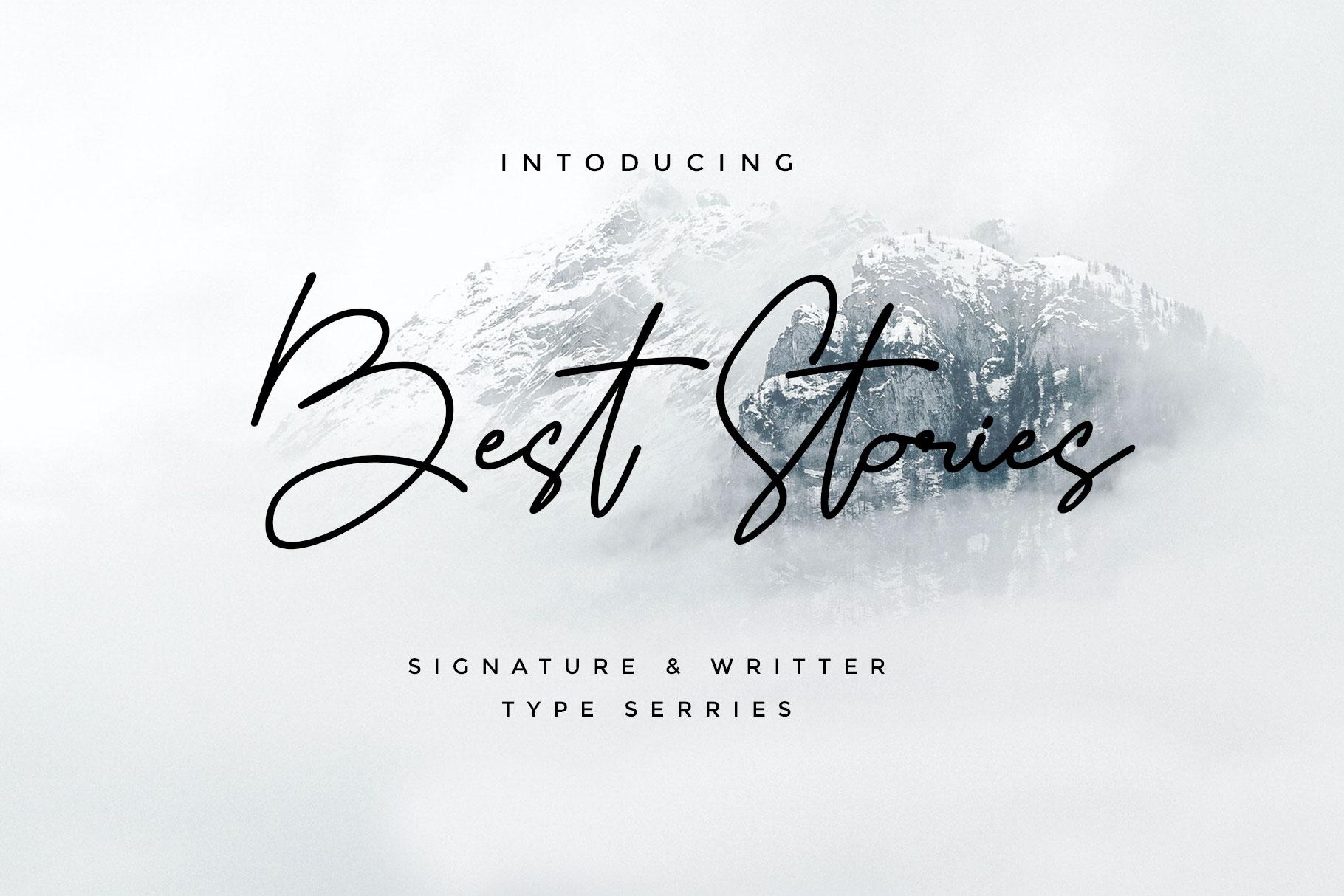 slide-best-stories-s0