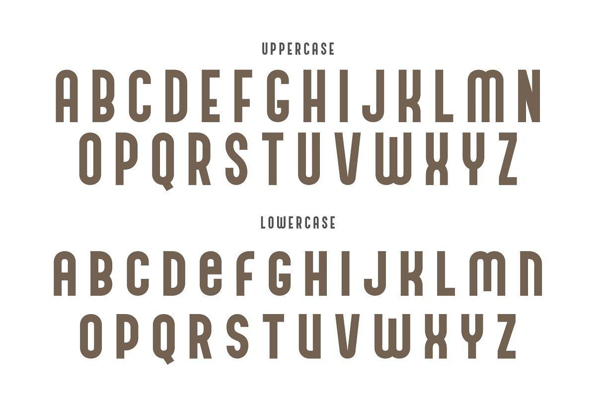 Andreas-Font-2