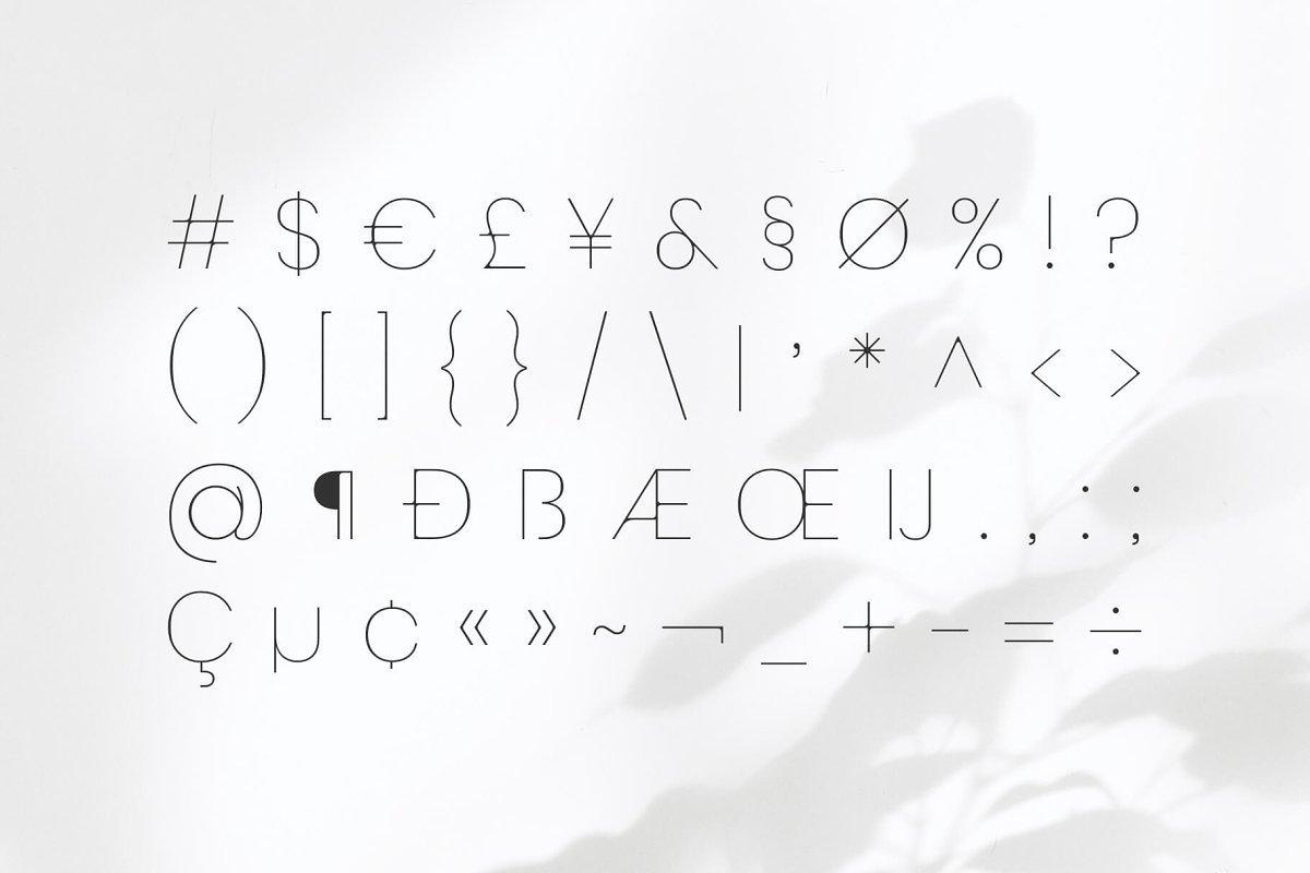 Desiras-Font-3