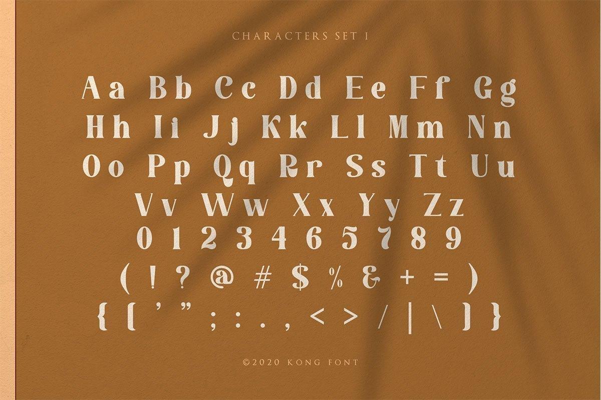 Allmathera-South-Font-Duo-2