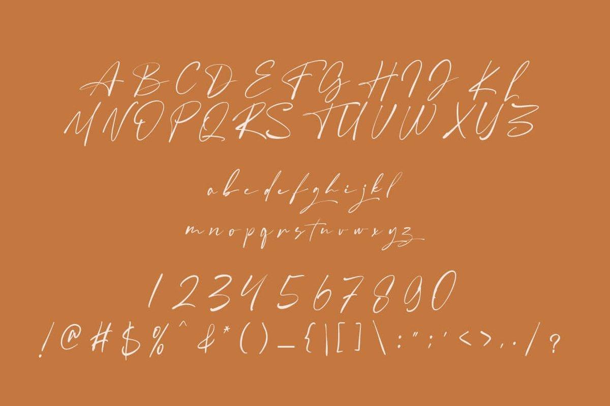 ngelinas-Font-3