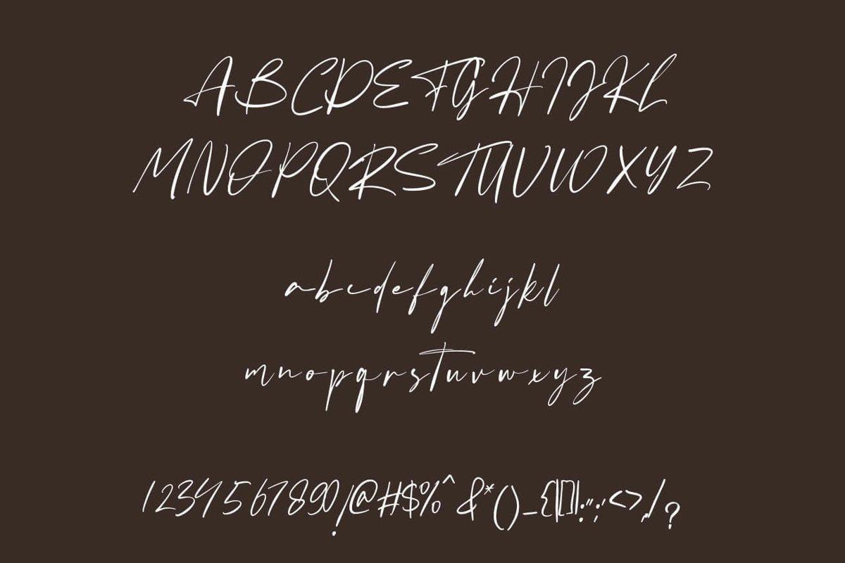 Fatigod-Font-3