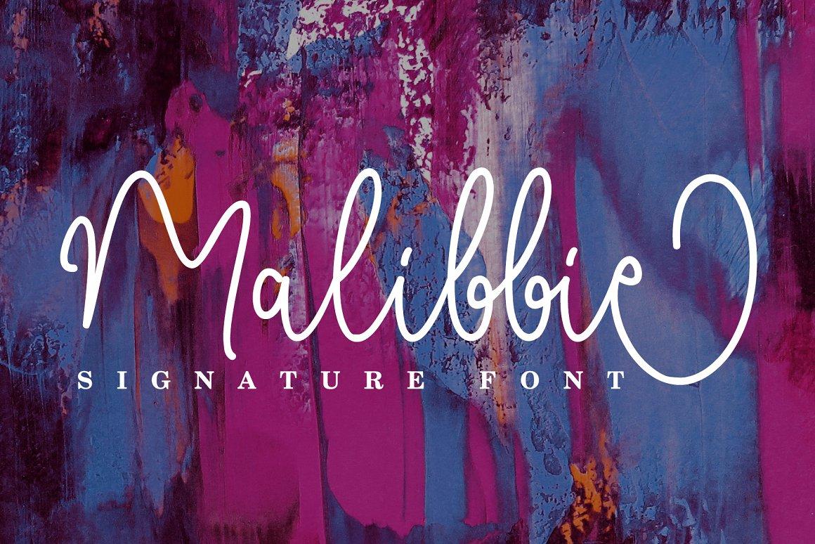 malibbie-preview-001-