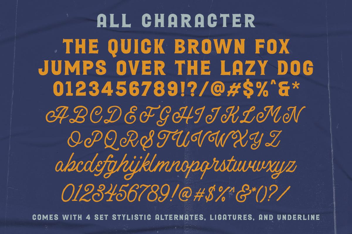 Broadley-Font-3