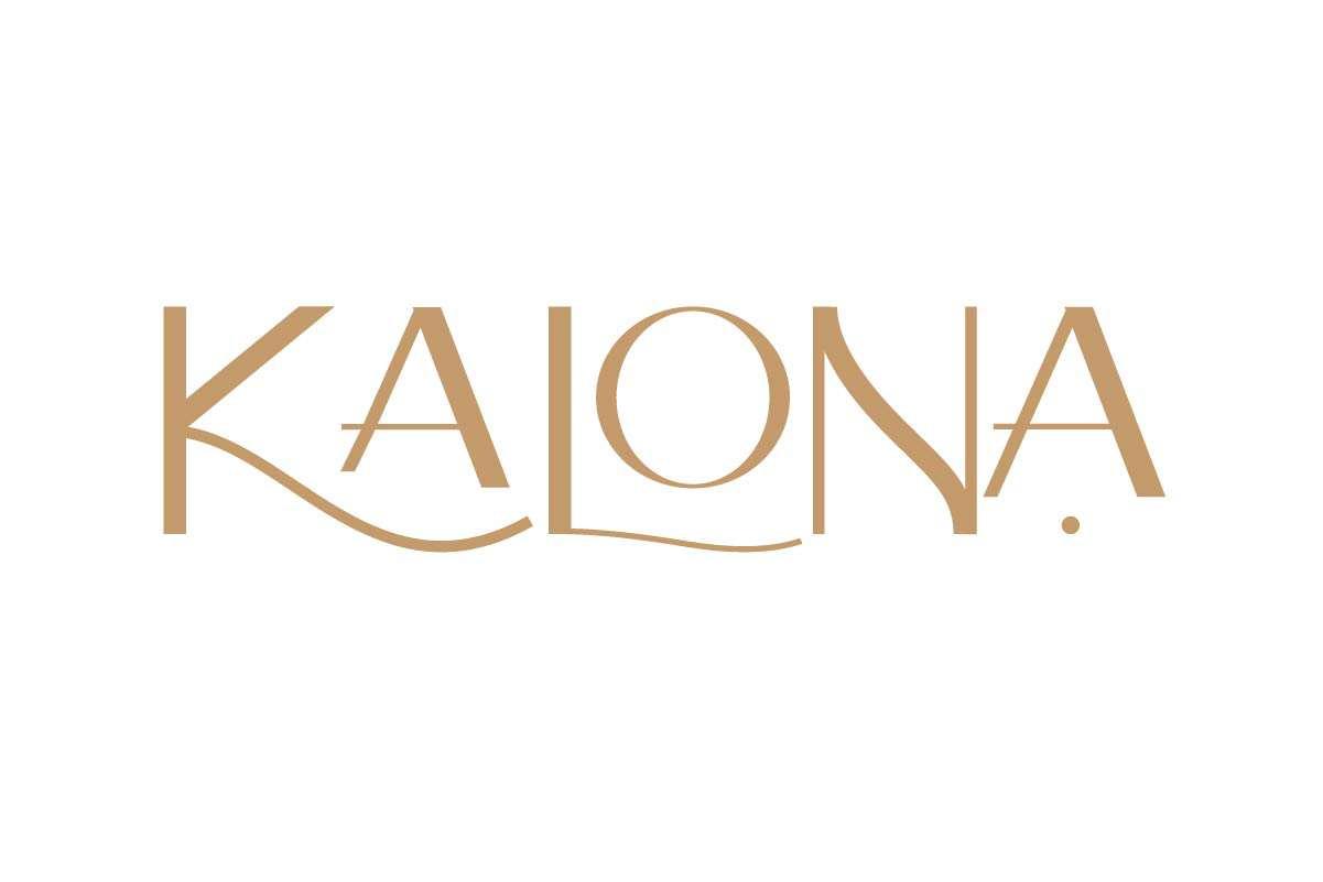Kalona-Font