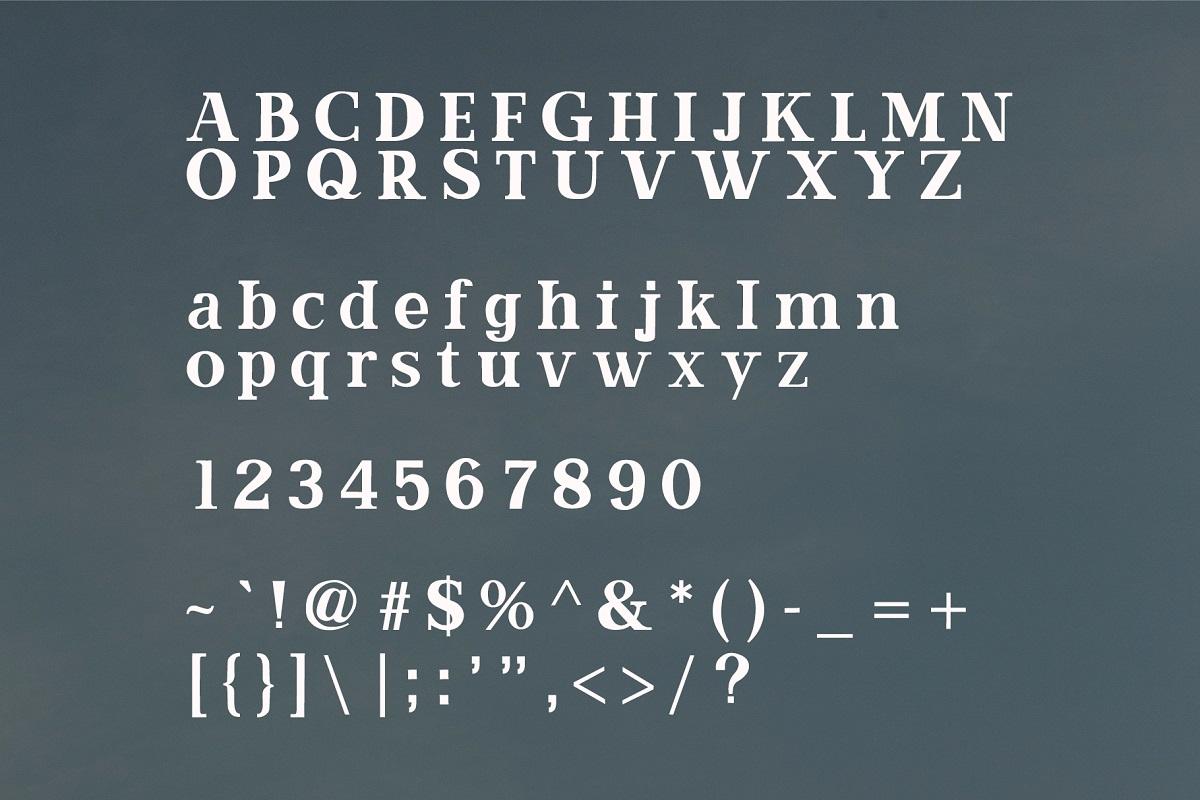 Kirkjufell-Font-3