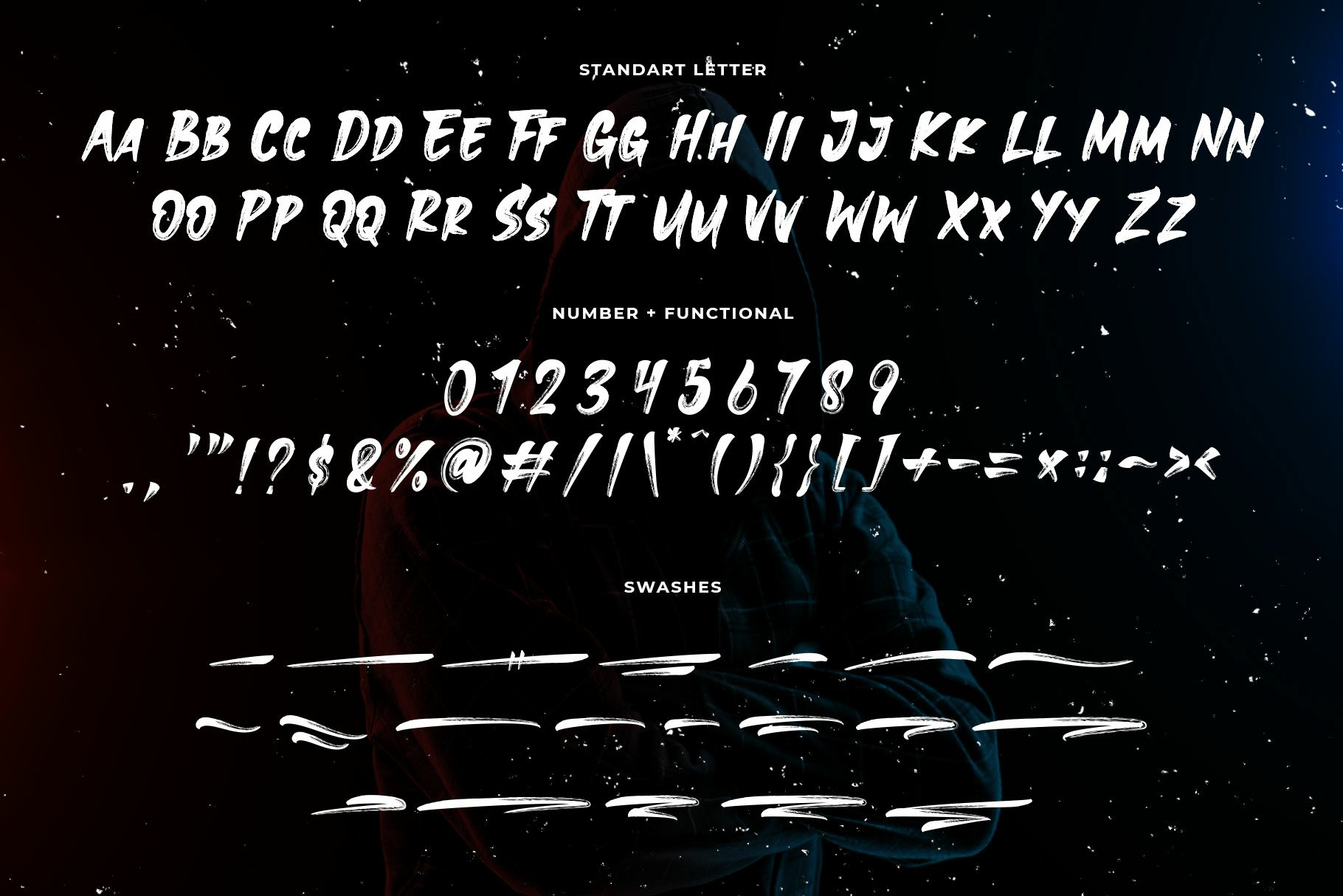 Mandhor-Font-3