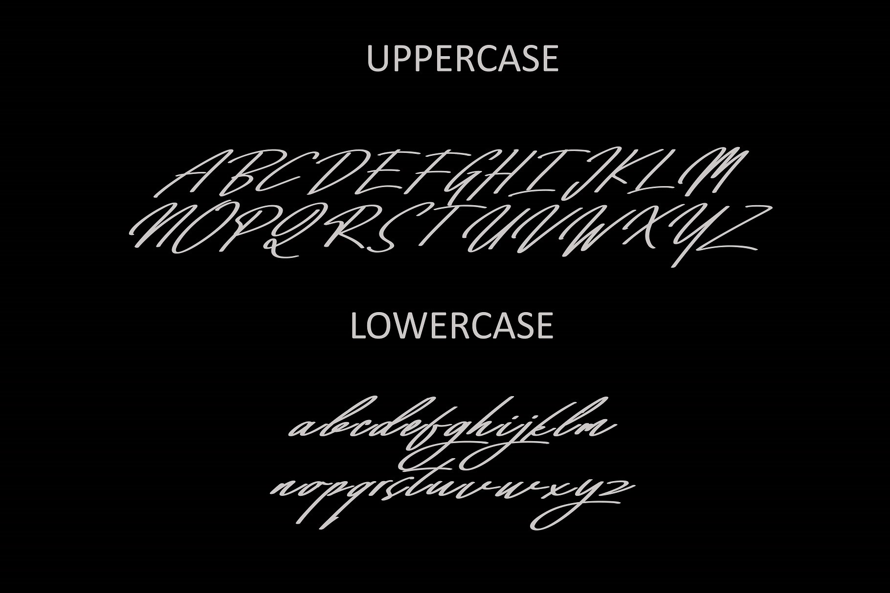Mighty-Font-2