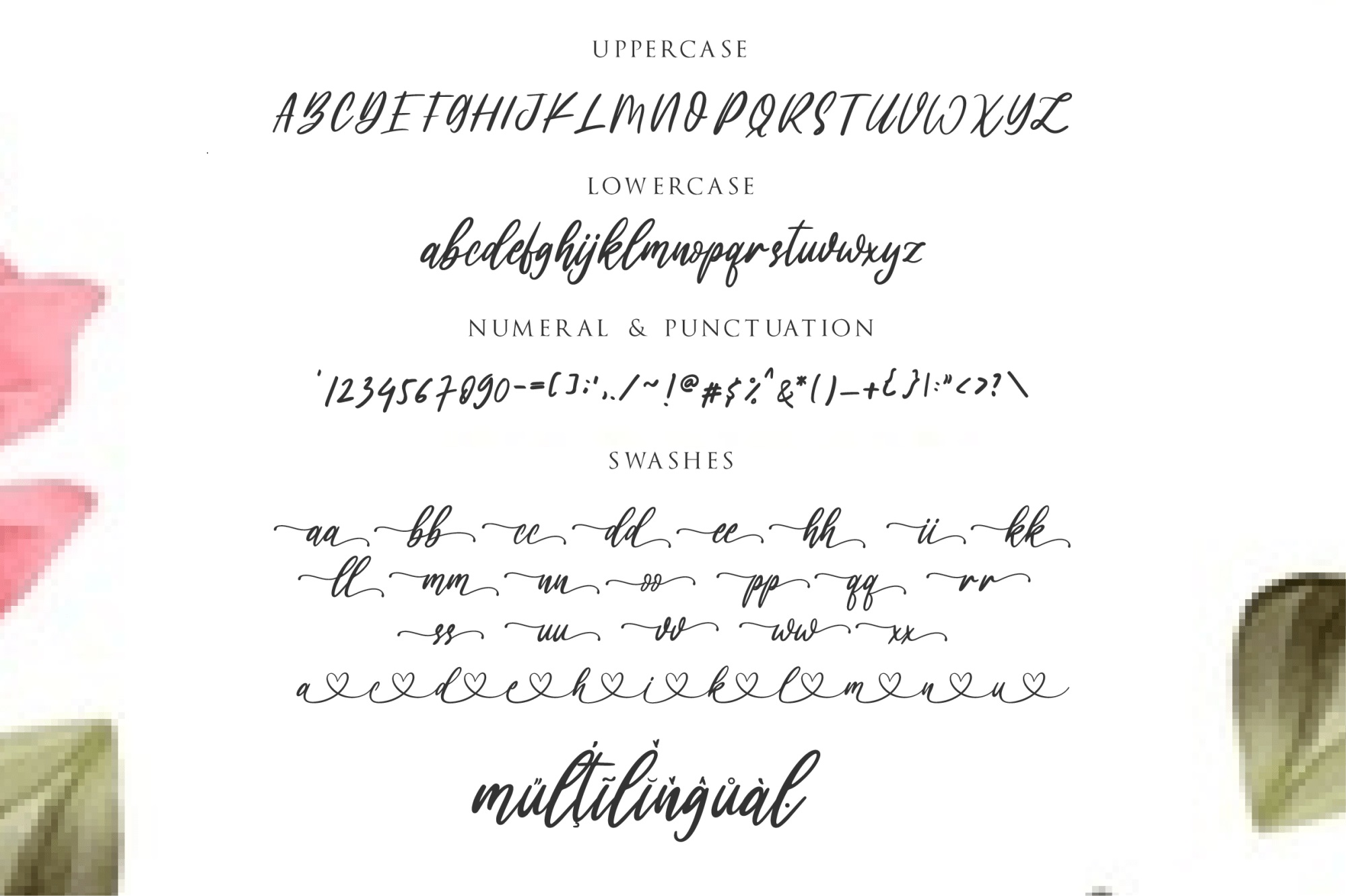 Oh-Beauty-Font-3