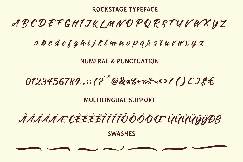 Rockstage-Font-3