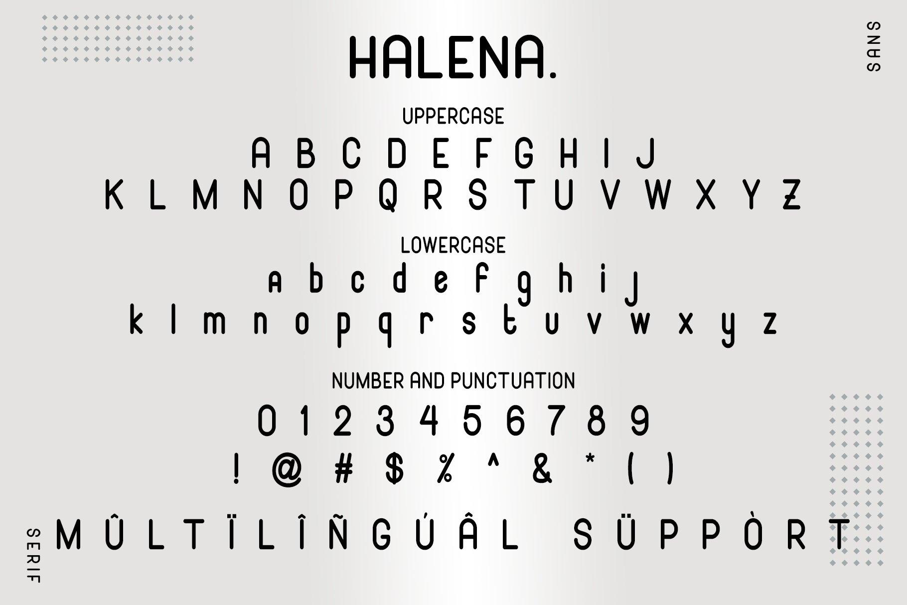 Halena-Font-3