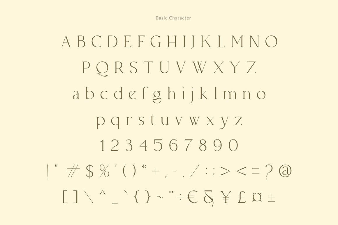 Allenia-Font-3