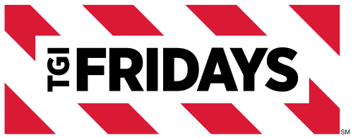 Free appetizers and dessert from TGI Fridays – The Free Food Guy
