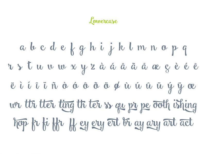 Smoothie-Shoppe---Free-Script-Font2