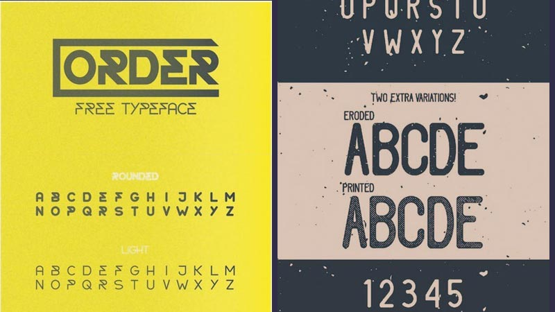 Sans-Serif-bundle2