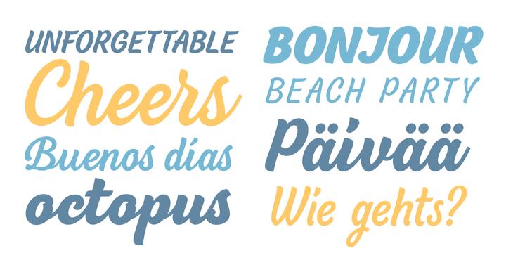 beachbar-font-family-5