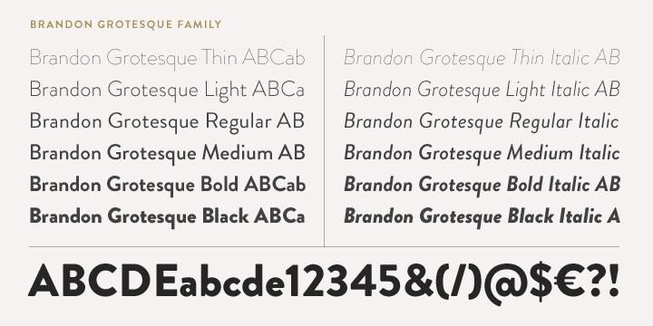 brandon-grotesque-font-family-4