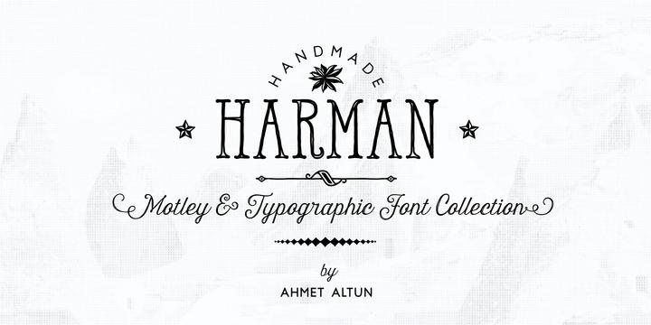 harman-3