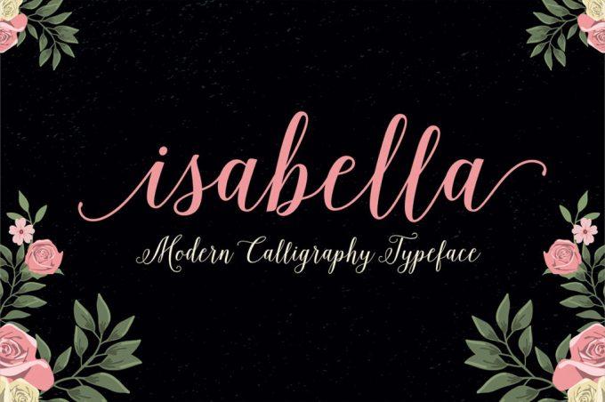 isabella-script-font-1