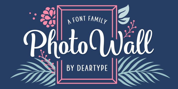 photowall-full-family-1