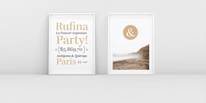 rufina-stencil5