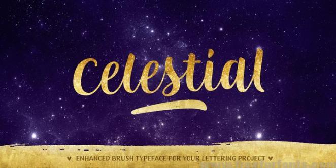 celestial-brush-download1