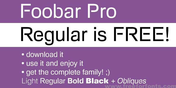 foobar4