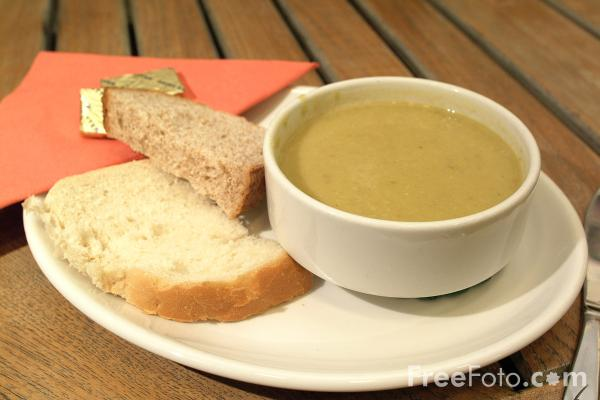 Soup Pictures Free Use Image 09 17 1 By
