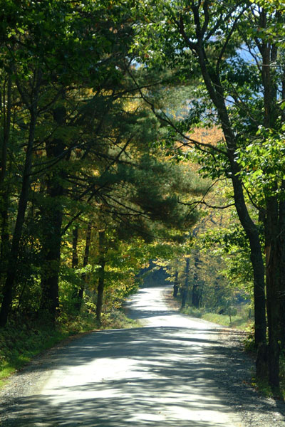 https://i0.wp.com/www.freefoto.com/images/1213/02/1213_02_61---Country-Road--Taftsville--Vermont_web.jpg