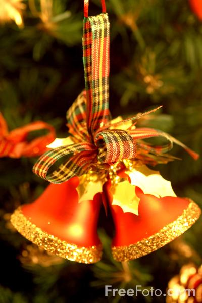 Christmas Decorations Pictures Free Use Image 90 03 58