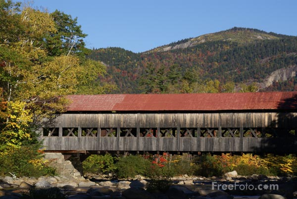 November Fall Wallpaper Albany Covered Bridge Pictures Free Use Image 9907 10 12
