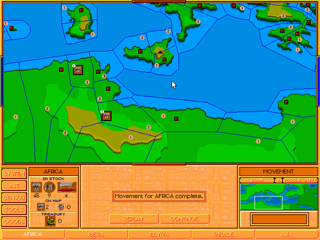 Civilization Old Dos Games Download For Free Or Play