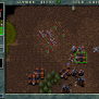 Warcraft Old Ms Dos Games Download For Free Or Play In