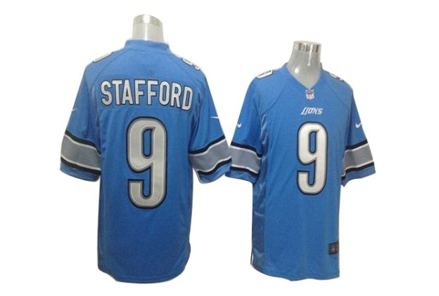 8dfa9efb066 Wont Turn The Colts Cheap Football Jerseys From A Franchise Over-Reliant On  Spectacular. More from Yahoo Sports: ?
