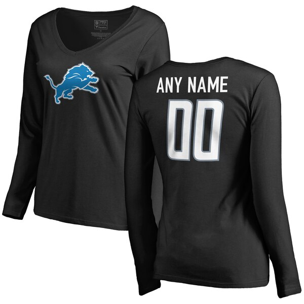 Wholesale Buy Cheap Jerseys With Free Shipping