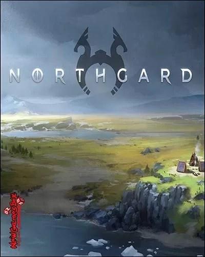 Northgard - Northgard Free Download PC Game