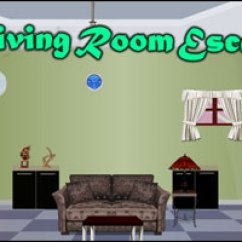 Amazing Living Room Escape Walkthrough Best Paint Colors For With Wood Trim Comments And More Free Web Games At Freegamesnews Com