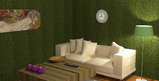 amazing living room escape walkthrough best colors for paint gamershood green comments and