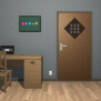 Room Escape Games Point N Click Games Puzzle Games
