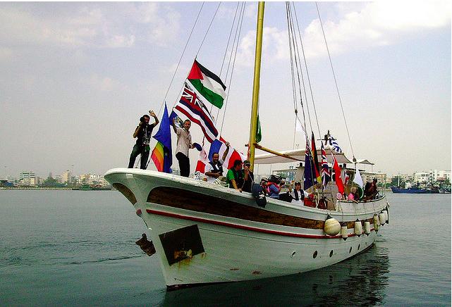 The_Free_Gaza
