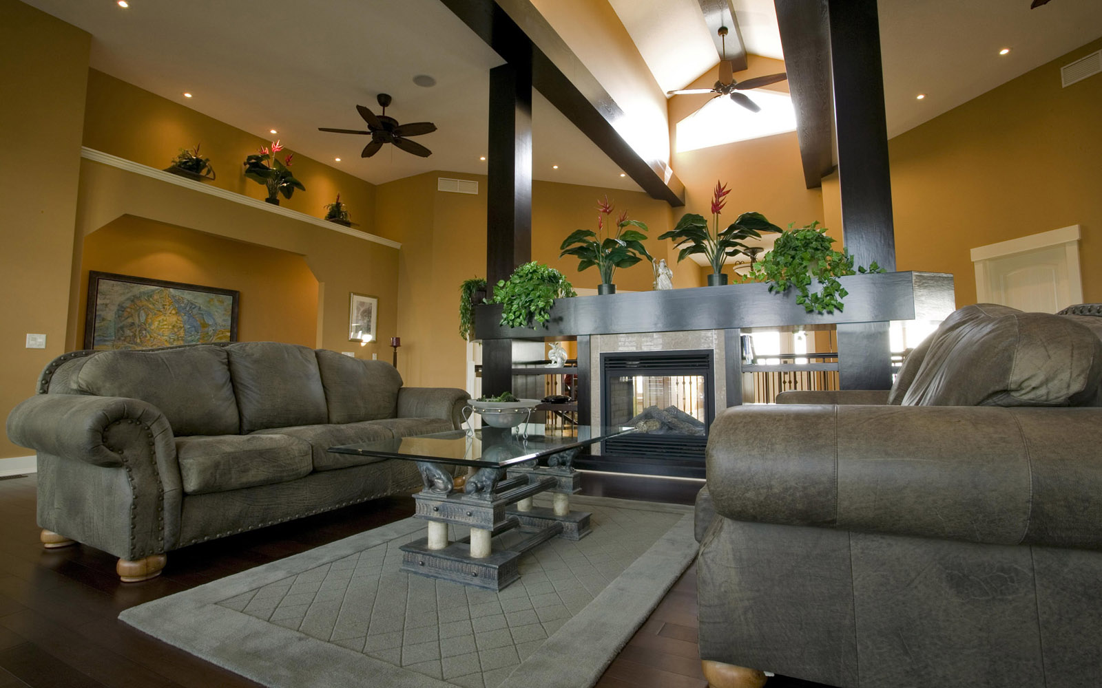 High Definition Living Room Photo 24069 Indoor Home Still Life