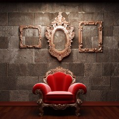 Chair Photo Frame Hd Chairs For Teenage Rooms Seat Sofa Walls 27763 Classic Design Material