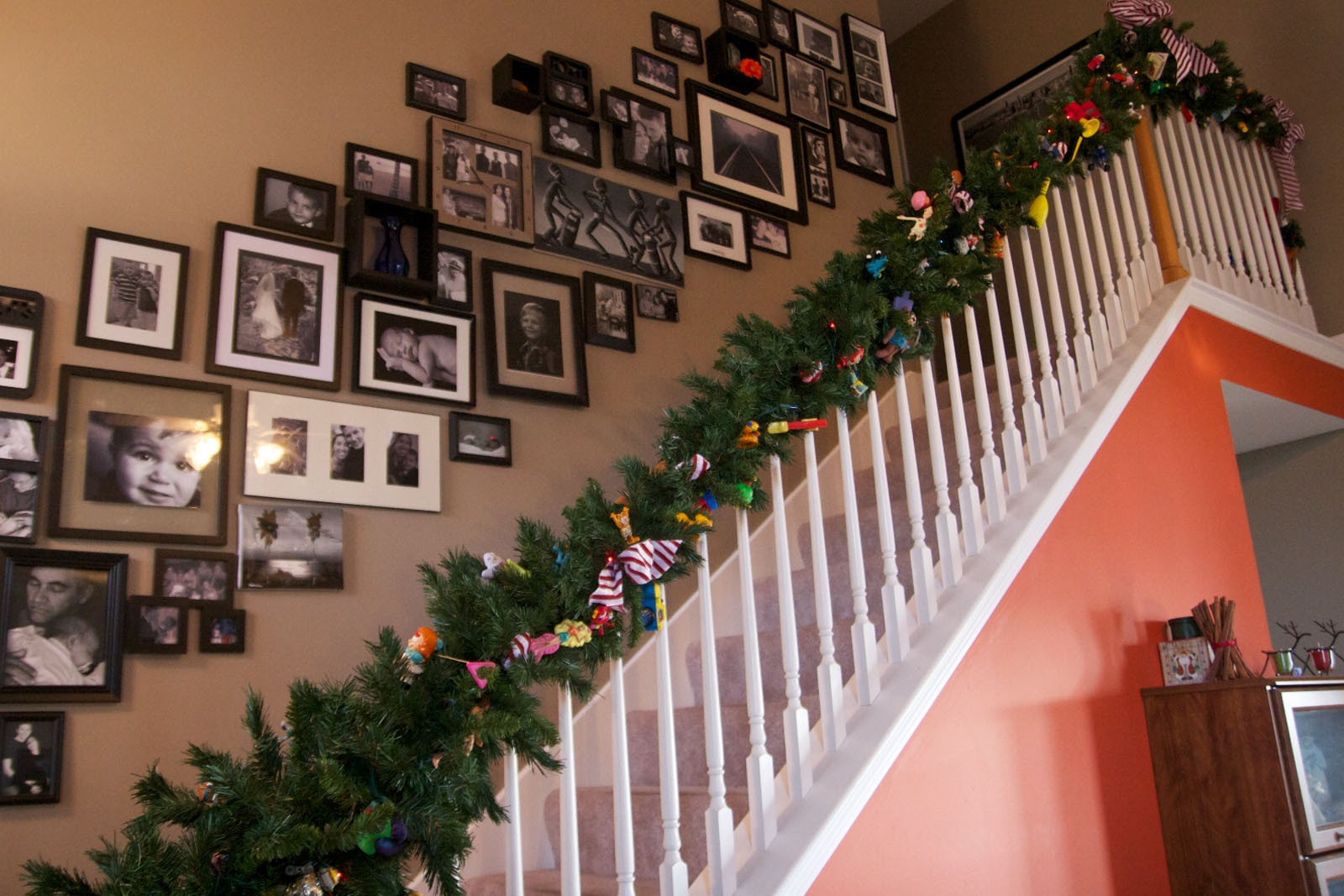 Flowers To Decorate Your Home Stairs 48723 News And Events