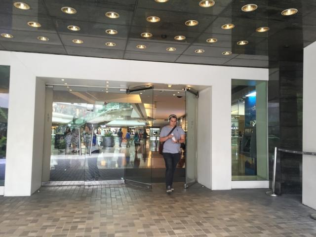 又一城 無障礙景點 Free Guider ♿ 香港一站式無障礙資訊平臺及旅遊指南