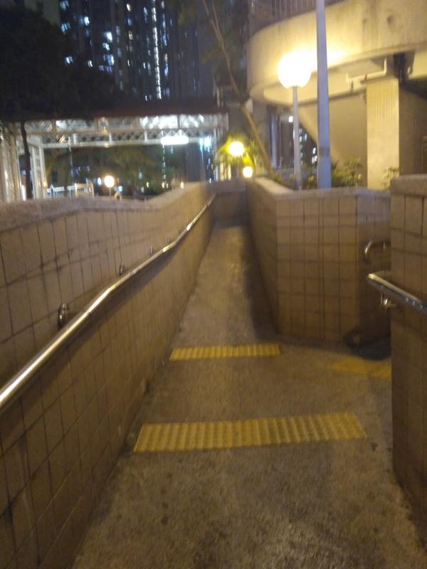 平田商場   無障礙景點 香港一站式 ♿ 無障礙資訊平臺 無障礙旅遊指南 Free Guider